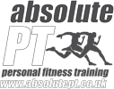 Absolute PT - Personal Fitness Training